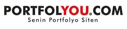 Portfolyou.com