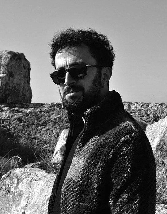 Murat Aksoy Portfolyo